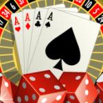 Casino Slot Siteleri